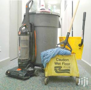 Expert Cleaners for Home and Office. | Cleaning Services for sale in Central Region, Kampala