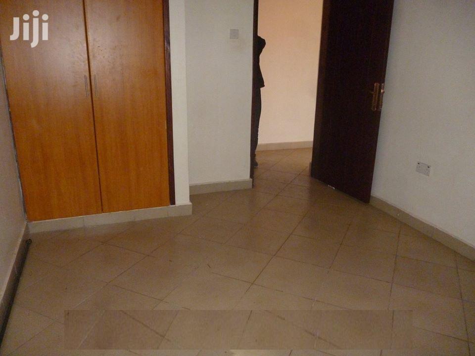 Kira Najjera Road 1 Bedroom Apartment For Rent | Houses & Apartments For Rent for sale in Kampala, Central Region, Uganda