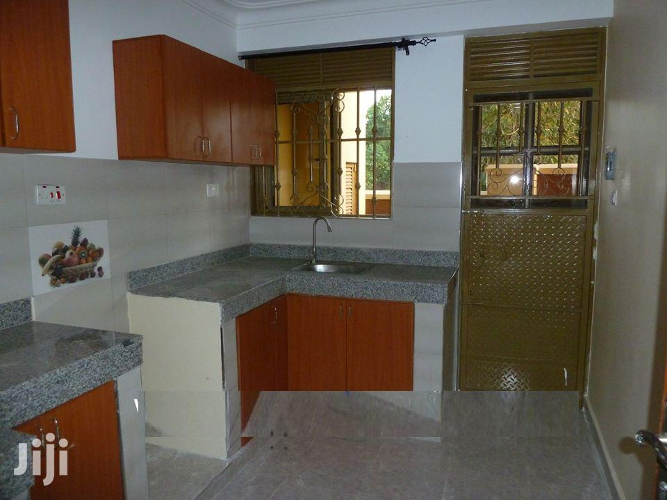 Kira 2bedrooms, 2bathrooms | Houses & Apartments For Rent for sale in Kampala, Central Region, Uganda