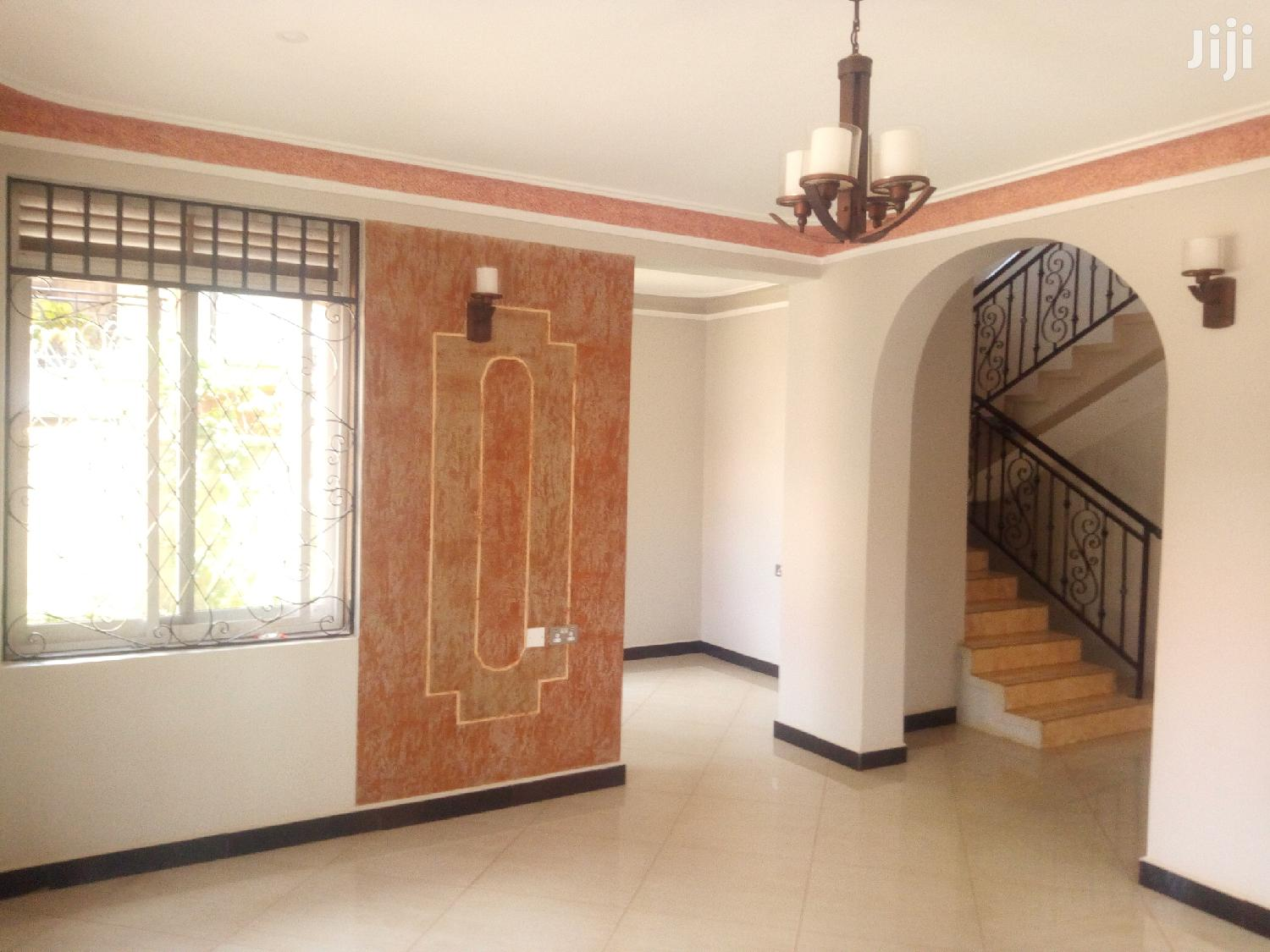 Naalya Brand New House For Sale | Houses & Apartments For Sale for sale in Kampala, Central Region, Uganda