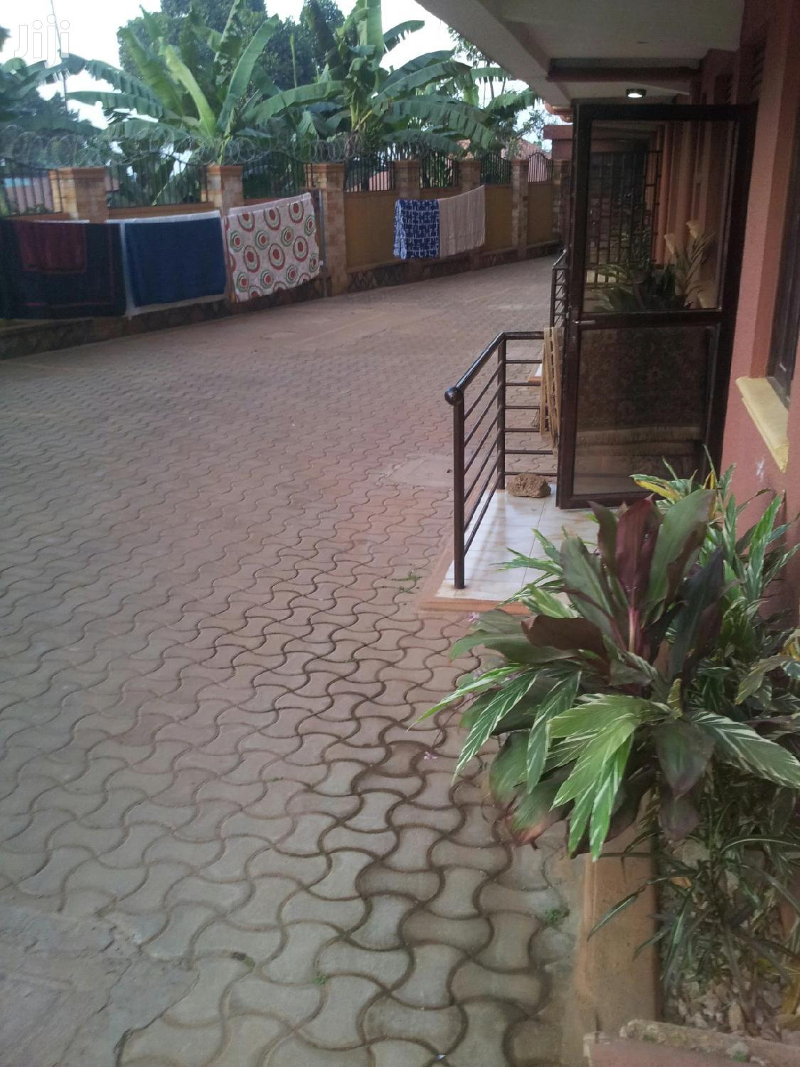 Apartment In Kyanja For Rent | Houses & Apartments For Rent for sale in Kampala, Central Region, Uganda