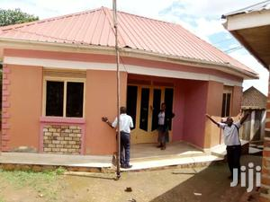 Buloba 2 Bedroom House For Sale | Houses & Apartments For Sale for sale in Central Region, Kampala