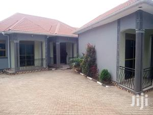 Kira Double Rooms For Rent | Houses & Apartments For Rent for sale in Central Region, Kampala
