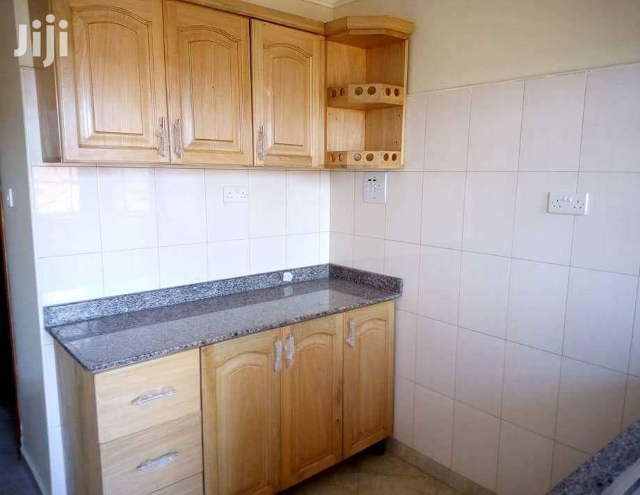 Archive: Kireka 2bedroom Apartment for Rent