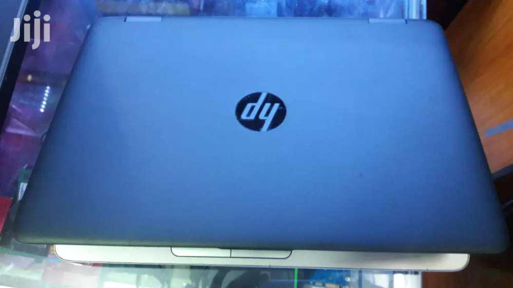 Laptop HP EliteBook 840 G1 4GB Intel Core i5 HDD 500GB