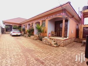 8 Units Fully Occupied Rental on Sale Kisaasi Kyanja | Houses & Apartments For Sale for sale in Central Region, Kampala