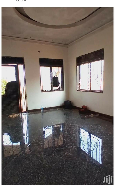 House For Sale Kasangati Kiti | Houses & Apartments For Sale for sale in Kampala, Central Region, Uganda