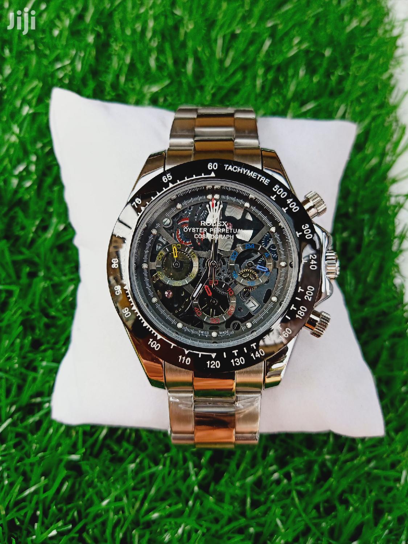 Rolex Watch   Watches for sale in Kampala, Central Region, Uganda