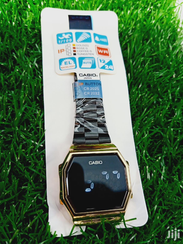 Dagson Watch | Watches for sale in Kampala, Central Region, Uganda