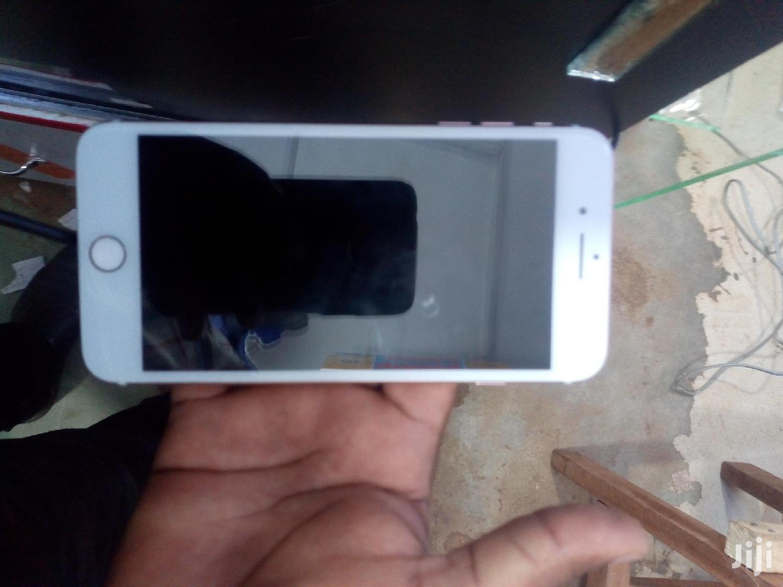 Apple iPhone 7 Plus 32 GB Pink | Mobile Phones for sale in Kampala, Central Region, Uganda