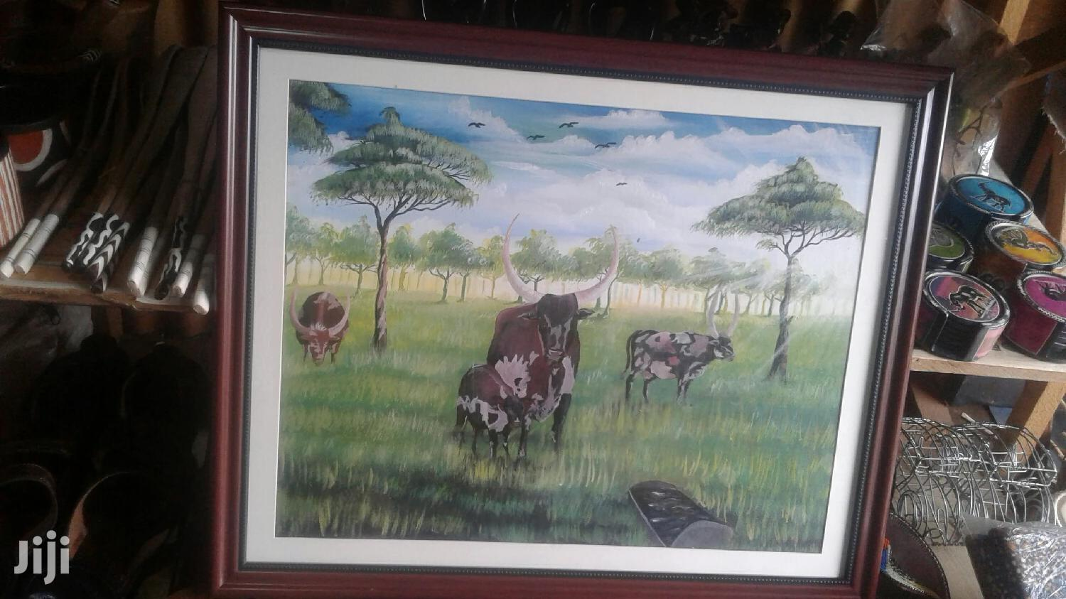 Customized Art Pieces | Arts & Crafts for sale in Kampala, Central Region, Uganda