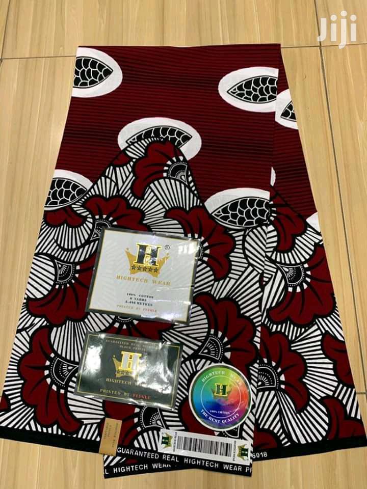 Unique Fabrics | Clothing for sale in Kampala, Central Region, Uganda
