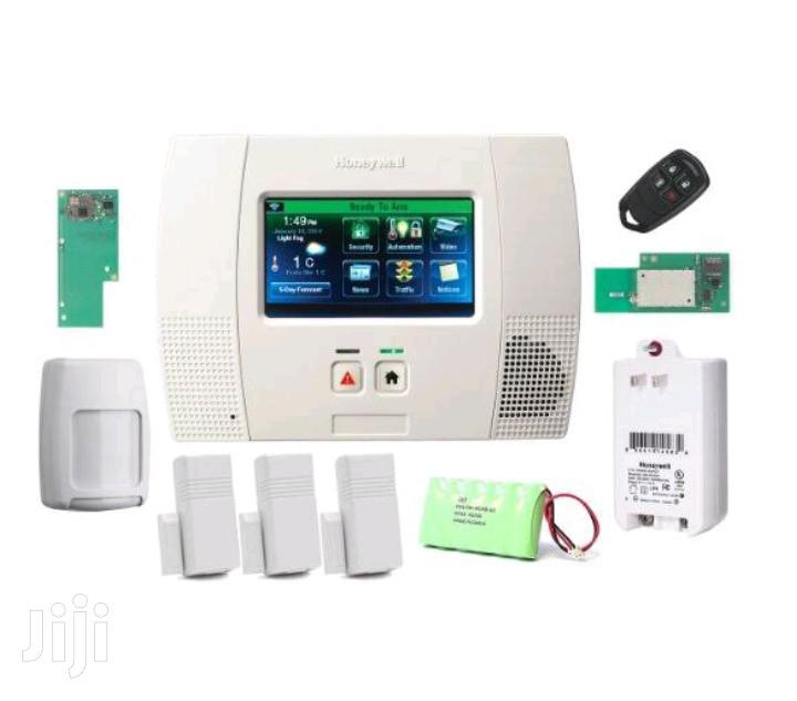 Alarm System | Safety Equipment for sale in Kampala, Central Region, Uganda