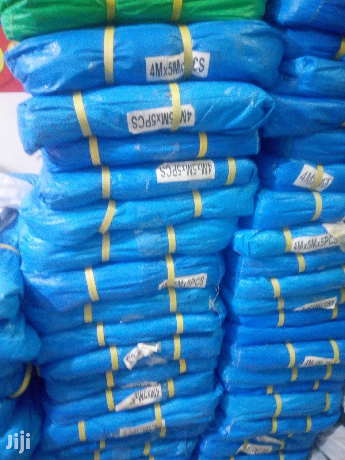 Tauplines Available   Other Repair & Construction Items for sale in Kampala, Central Region, Uganda