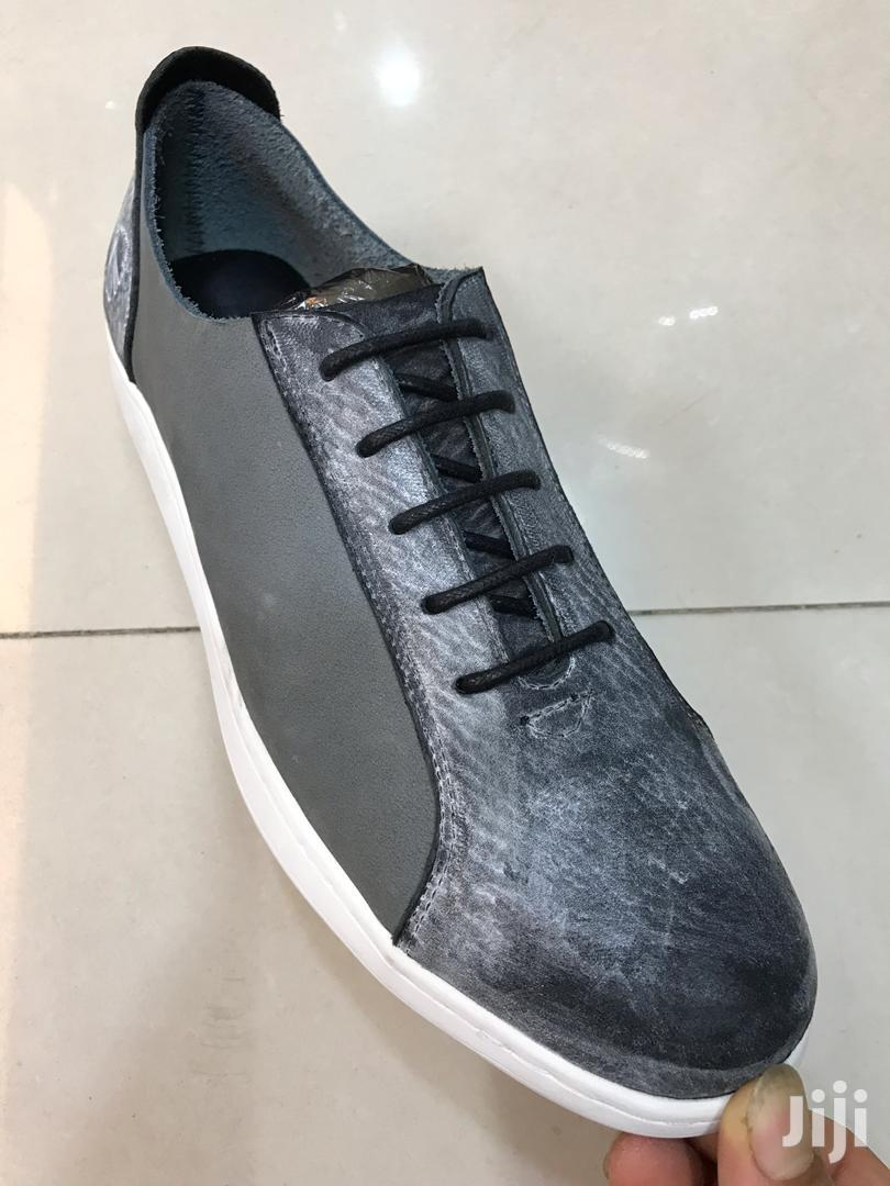 Archive: Timberland Casual Shoes