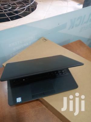 New Laptop Dell Latitude 12 E7270 8GB Intel Core i7 SSD 256GB | Laptops & Computers for sale in Central Region, Kampala