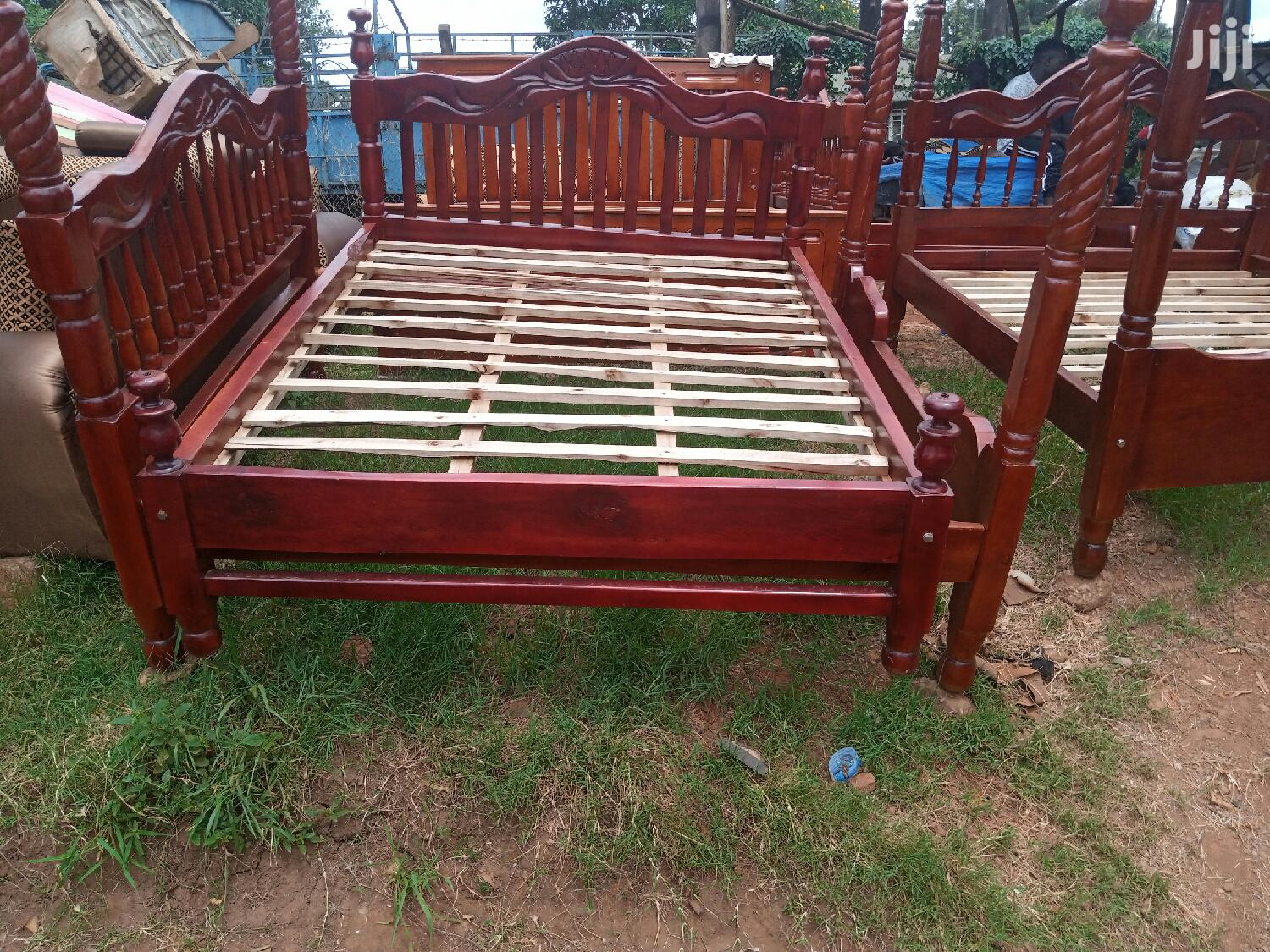 Archive: Beds On Sell