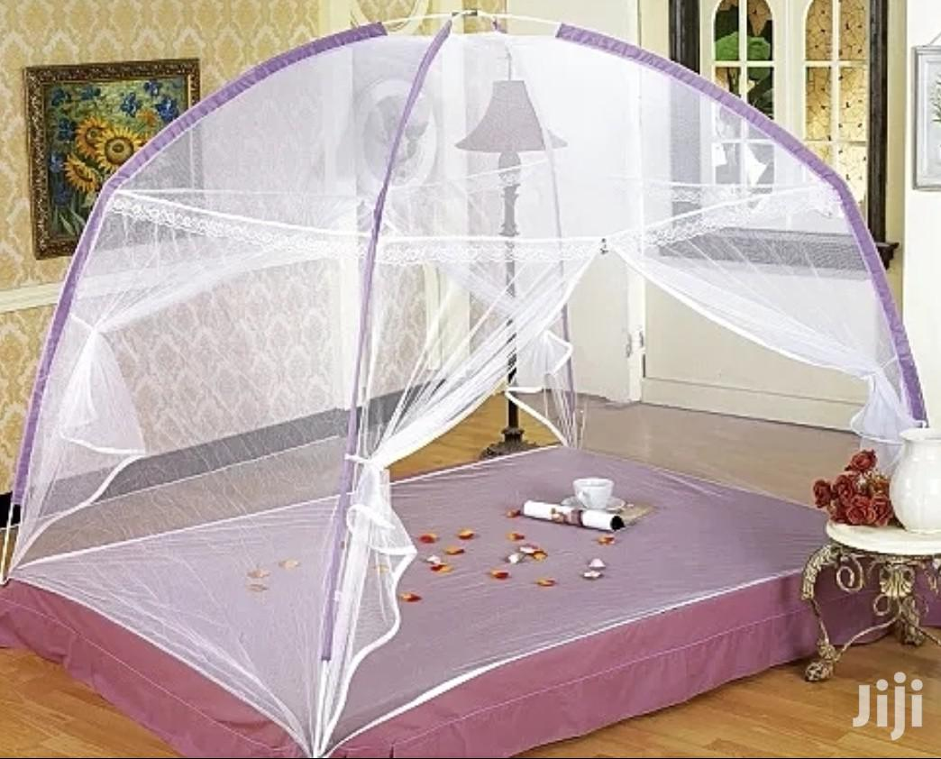 Conapy Anti Mosquito Tent Net | Home Accessories for sale in Kampala, Central Region, Uganda