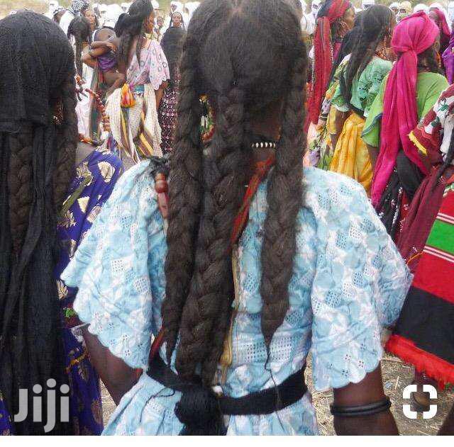 Chebe Hair Powder | Hair Beauty for sale in Kampala, Central Region, Uganda