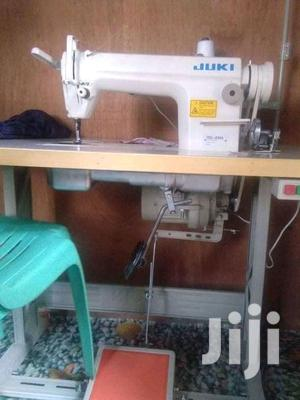 Be Brand New Juki Industrial Sewing Machine Complete   Manufacturing Equipment for sale in Central Region, Kampala