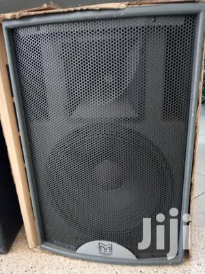 Martin Audio Top Speaker Size 15 | Audio & Music Equipment for sale in Central Region, Kampala