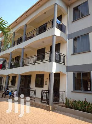 3 Bedrooms Apartment In Munyonyo For Rent