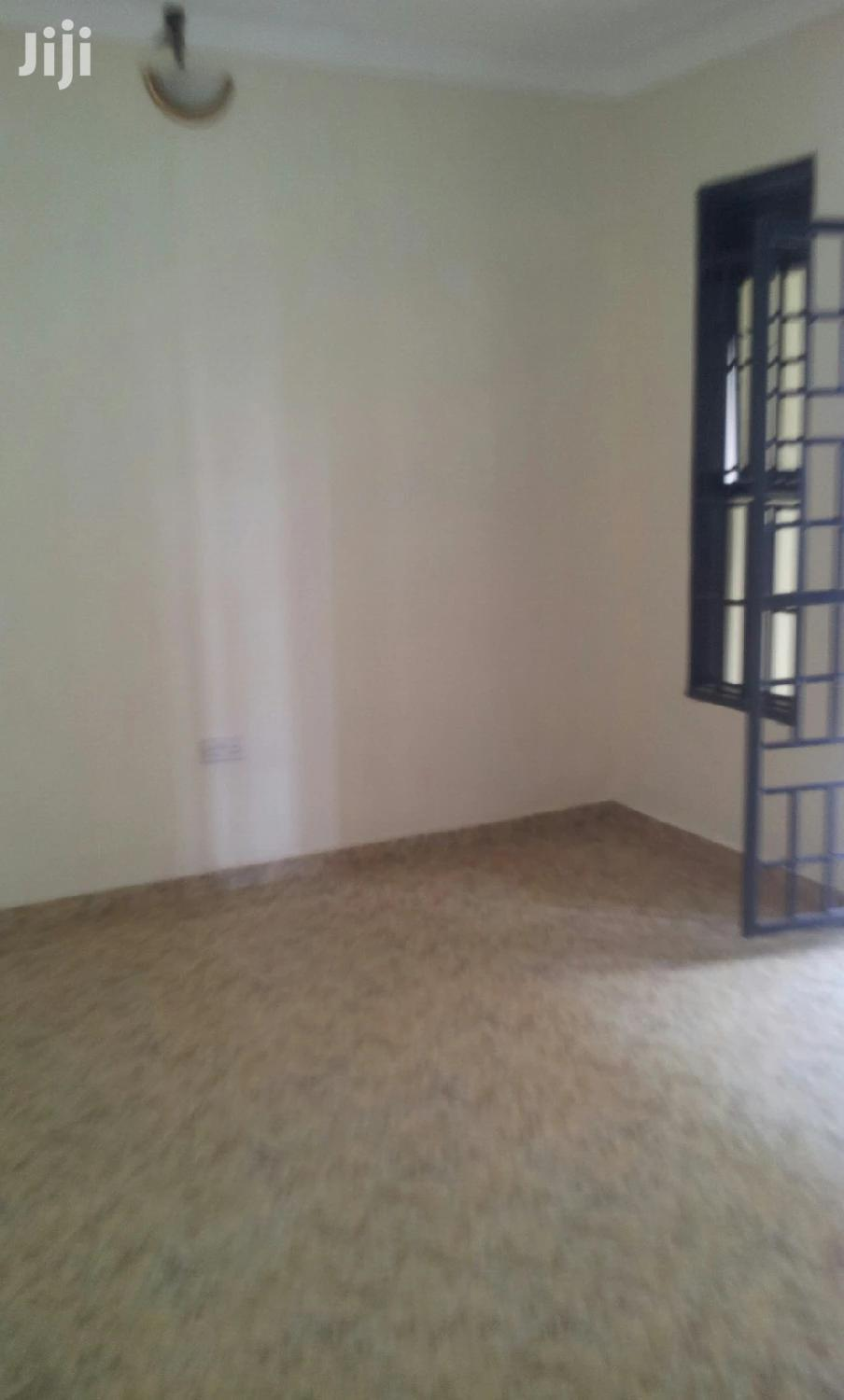 Apartment For Rent In Kyanja | Houses & Apartments For Rent for sale in Kampala, Central Region, Uganda