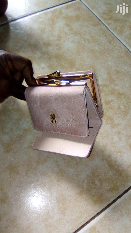 Classy Wallets | Bags for sale in Kampala, Central Region, Uganda