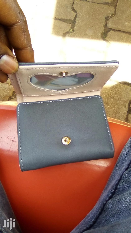 Classy Wallets