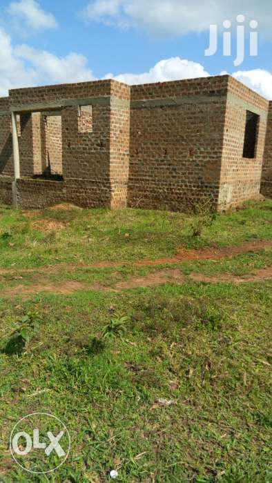 Gayaza Nakwero:16 Decimals For Sale | Land & Plots For Sale for sale in Kisoro, Western Region, Uganda