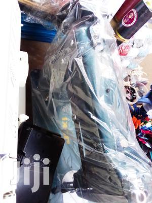 Ti Juki Semi Industrial Sewing Machine   Manufacturing Equipment for sale in Central Region, Kampala