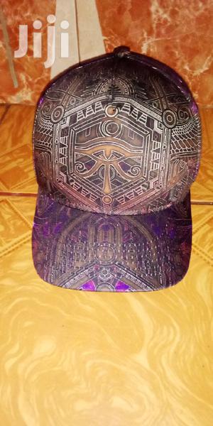 Original Unique Caps And Hats