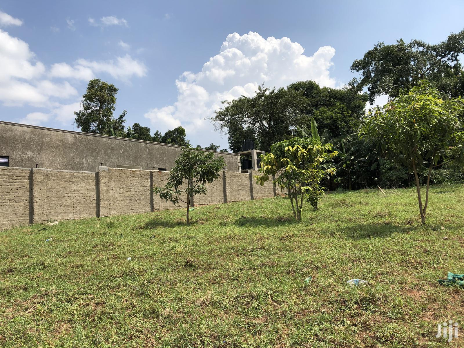 Kira Amazing Plot Near the Main Road on Sell | Land & Plots For Sale for sale in Kampala, Central Region, Uganda