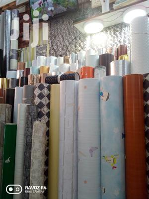 Wallpapers | Home Accessories for sale in Central Region, Kampala