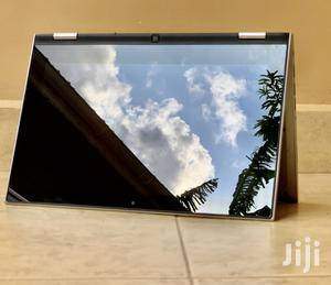 Laptop Dell Inspiron 11 3168 4GB Intel Pentium HDD 320GB