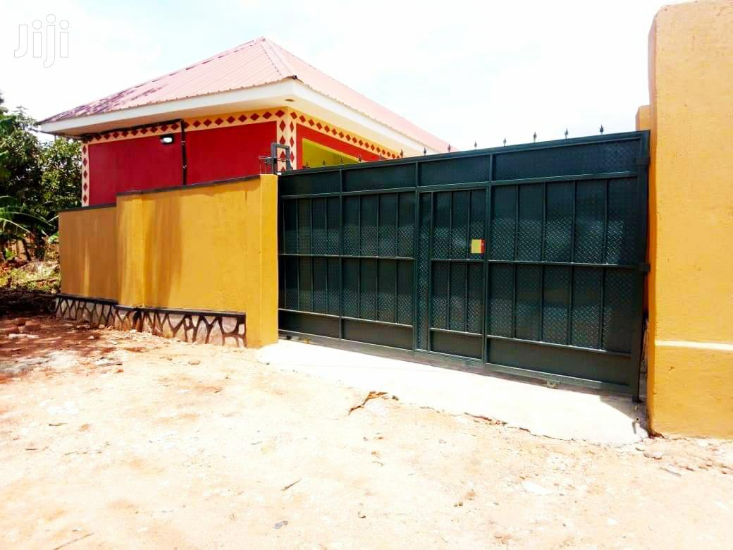 4 Units Of Rentals In Namugongo Sonde For Sale | Houses & Apartments For Sale for sale in Kampala, Central Region, Uganda