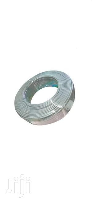 AEI Cable/Wire 1.5m   Electrical Equipment for sale in Central Region, Kampala