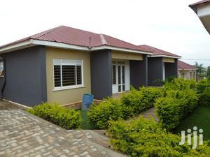 Kira 2 Bedroom House For Rent