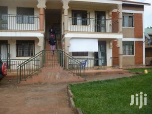 Kireka Namugongo Road 2 Bedroom Apartment For Rent