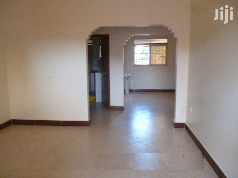 Sonde Jinja Misidye 3 Bedroom House For Rent | Houses & Apartments For Rent for sale in Kampala, Central Region, Uganda