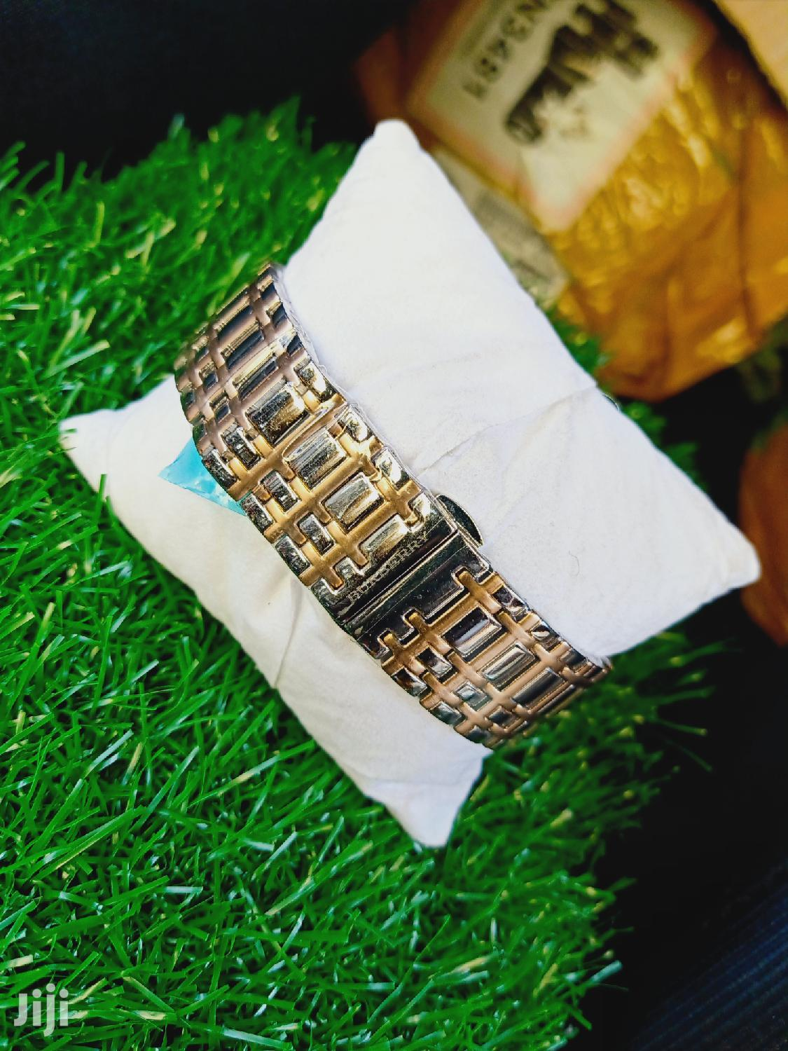 Dagson Watch | Watches for sale in Kampala, Central Region, Uganda