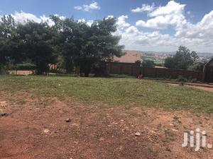 Residential Plots in Matugga