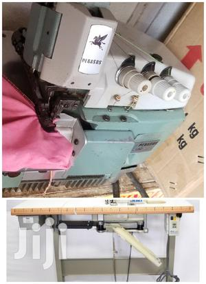 Peg Pegasus Industrial Sewing Machine   Manufacturing Equipment for sale in Central Region, Kampala