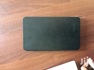 Samsung Galaxy Tab a 7.0 16 GB Black