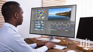 Video Editing Training | Computer & IT Services for sale in Central Region, Kampala
