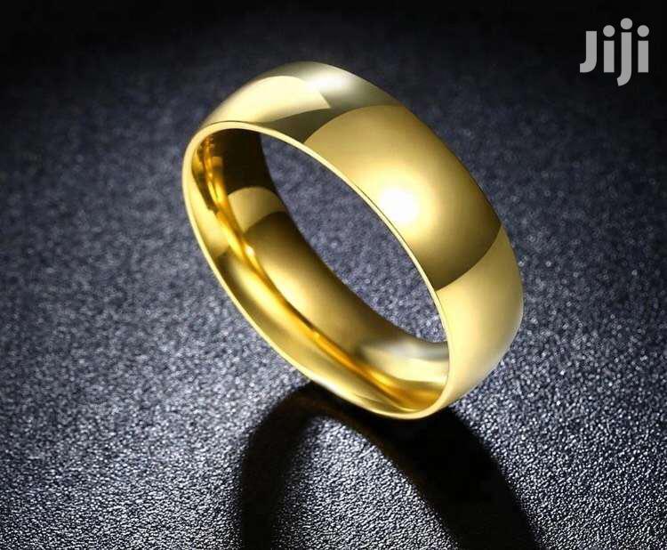 Wedding Rings | Wedding Wear & Accessories for sale in Kampala, Central Region, Uganda