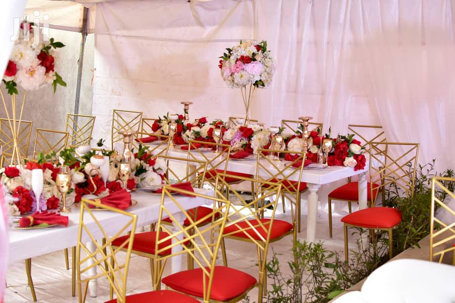 Event Services | Party, Catering & Event Services for sale in Kampala, Central Region, Uganda