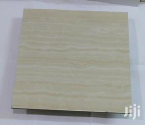40X40 - Kenya Twyford Floor Tiles