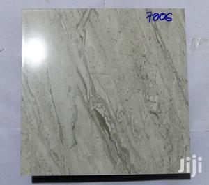40X40 - India Floor Tiles