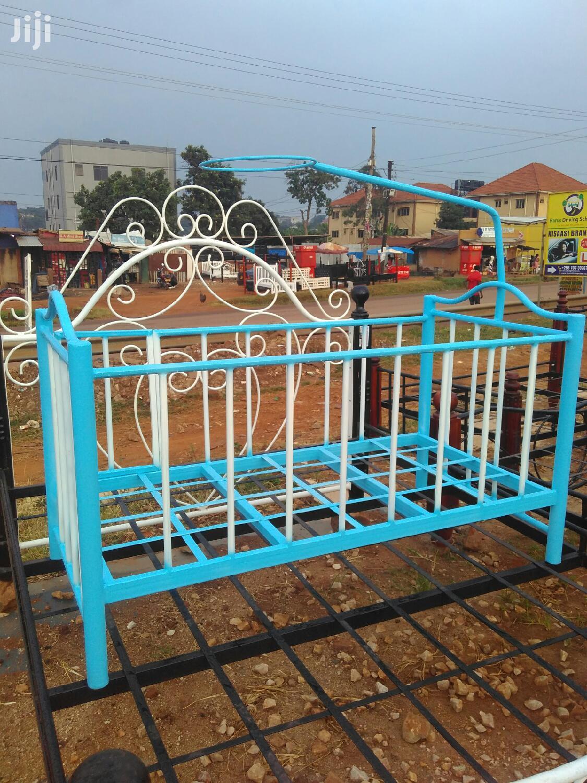 Metal Works | Manufacturing Services for sale in Kampala, Central Region, Uganda